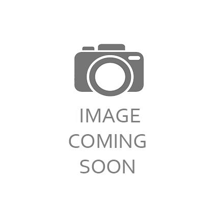 Sylvan Mirage 8524 LZ