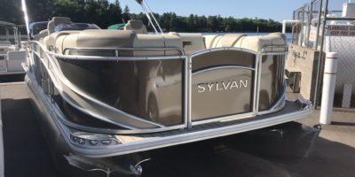 Sylvan S-3