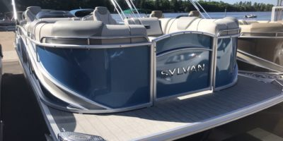 Sylvan S-5